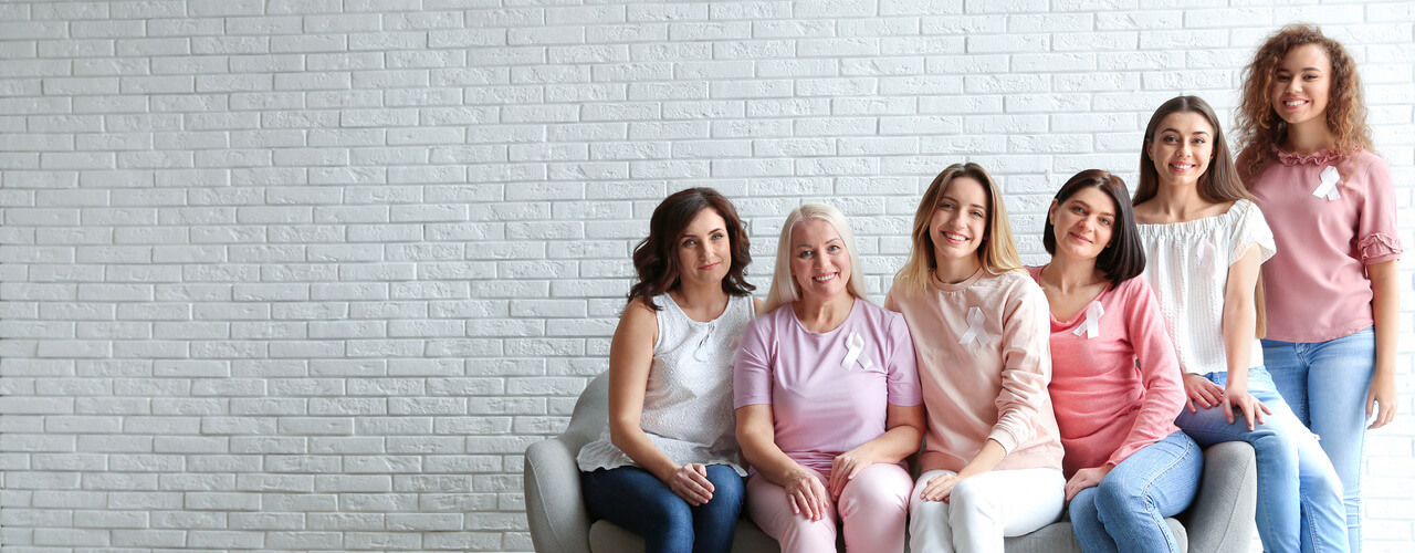 Breast Cancer Physical Therapy Bridgewater, NJ