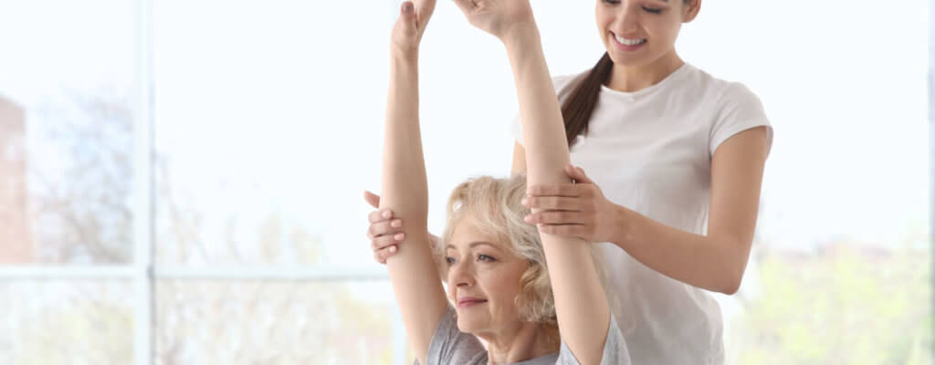 Relieve Your Arthritis Pain the Natural Way - Free of Opioids