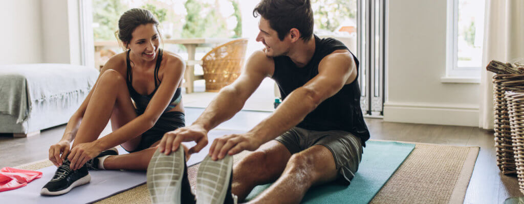 Ready to Improve Your Health? Get Started with These 7 Steps